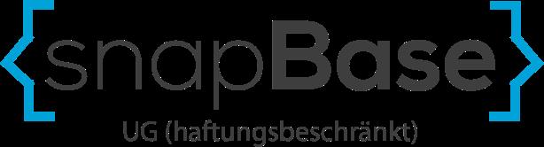 Snapbse Logo