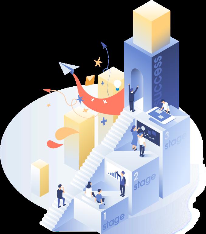 Konzeption von Webanwendungen